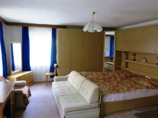 No 20 bedroom