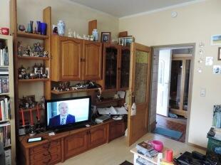 GF living room