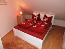 HH bedroom 1