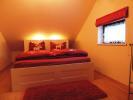 HH bedroom 2