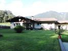 Detached Bungalow for sale in Carinthia, Villach...
