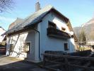 5 bedroom property in Carinthia, Hermagor...