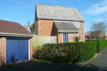 3 bed semi detached home to rent in Southam, CV47