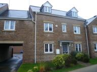 Hanwell Fields Link Detached House to rent