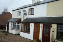 2 bedroom Cottage to rent in Between Long Itchington...