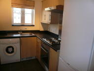 Apartment to rent in Grange Park, Northampton...