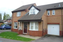 3 bedroom Terraced house to rent in Wellington Avenue...