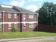1 bedroom Ground Flat in Hearthway, Banbury, OX16