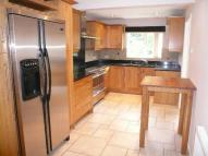 4 bedroom Detached Bungalow to rent in Byron Road, Banbury, OX16