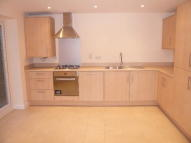 2 bed End of Terrace home in Middleton Chase...