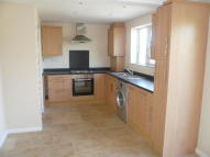semi detached property in Western Crescent...