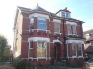 BUSHEY HALL ROAD Flat to rent