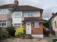 3 bedroom home to rent in DEVON ROAD, WATFORD