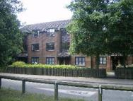 1 bedroom Flat in HORSESHOE LANE, WATFORD