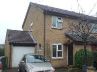 2 bedroom property in REDWOOD CLOSE...