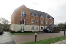 1 bedroom Apartment in Blease Close, Staverton...