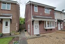 3 bed End of Terrace home in Speedwell Close...