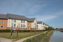 Flat to rent in The Slipway, Trowbridge
