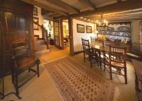 Cottage for sale in Much Wenlock