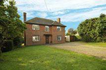 3 bedroom Detached property for sale in Church Lane, Bridgnorth