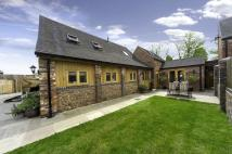 property for sale in Ashford Bank, Claverley