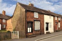 Cottage to rent in Whitburn Street...
