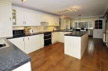 semi detached property for sale in Springfield, Bridgnorth