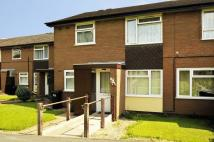 Apartment in Haughton Close...