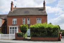 5 bed semi detached property for sale in Victoria Road, Bridgnorth