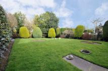 Detached Bungalow for sale in Claremont Drive...