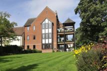 3 bedroom Apartment in Kings Loade, Bridgnorth