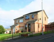 3 Bed Semi Detached Shilton Drive semi detached house to rent