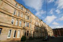 2 Bed Spacious Unfurnished Flat Flat to rent