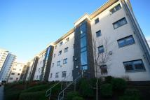 2 bedroom Flat to rent in 2 Bed Modern UnFurnished...