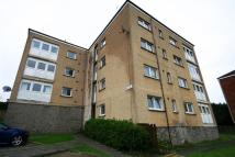 1 bed Flat in 1 Bed Apartment...