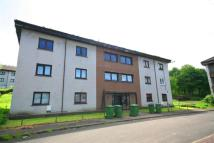 1 bedroom Flat to rent in 1 Bed Part Furnished...