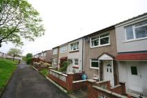 2 bedroom Terraced home in 2 Bed Unfurnished...