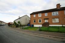 Flat in 3 Bed Main Door...