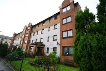 Flat to rent in Craigton St, Faifley...