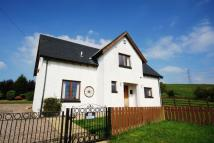 4 bed Detached home in 4 Bed Detached Villa...