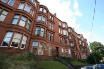 2 Bed Traditional Apartment Flat to rent