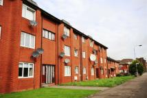 2 bed Flat to rent in 2 Bed Flat Furnished ...