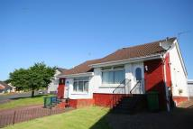 1 bedroom semi detached property in 1 Bed Semi Detached...