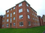 Flat to rent in 2 Bed Modern Executive...