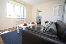 2 bedroom Flat to rent in 2 Bed Stylish Furnished...