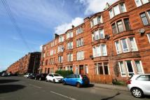 2 bed Flat in Budhill Avenue...