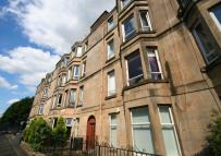 Flat to rent in 2 Bed Traditional G/F...