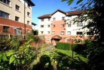 Flat to rent in Extremely spacious 1 Bed...