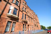 Flat to rent in 1 Bed Furnished 3rd...