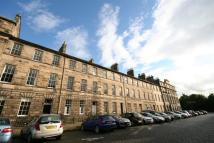 2 bed Flat in Great King Street...